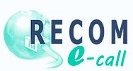 RECOM E Call
