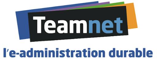 teamnet - e-administration durable
